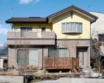 長野市水野建設写真